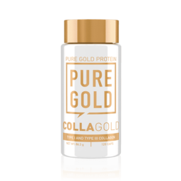 COLLAGOLD