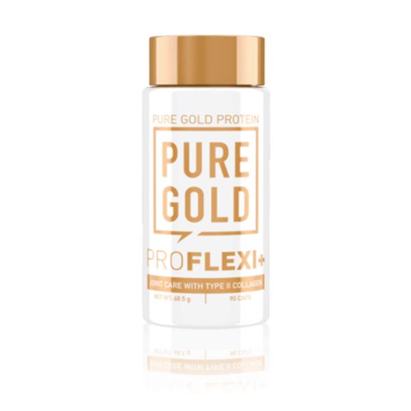 Pro_flexi