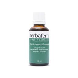 herbaferm-csepp - cbd-hungary
