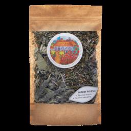 Fogyasztó teakeverék (50 g)