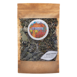 Slimming (fogyás) teakeverék (50 g)