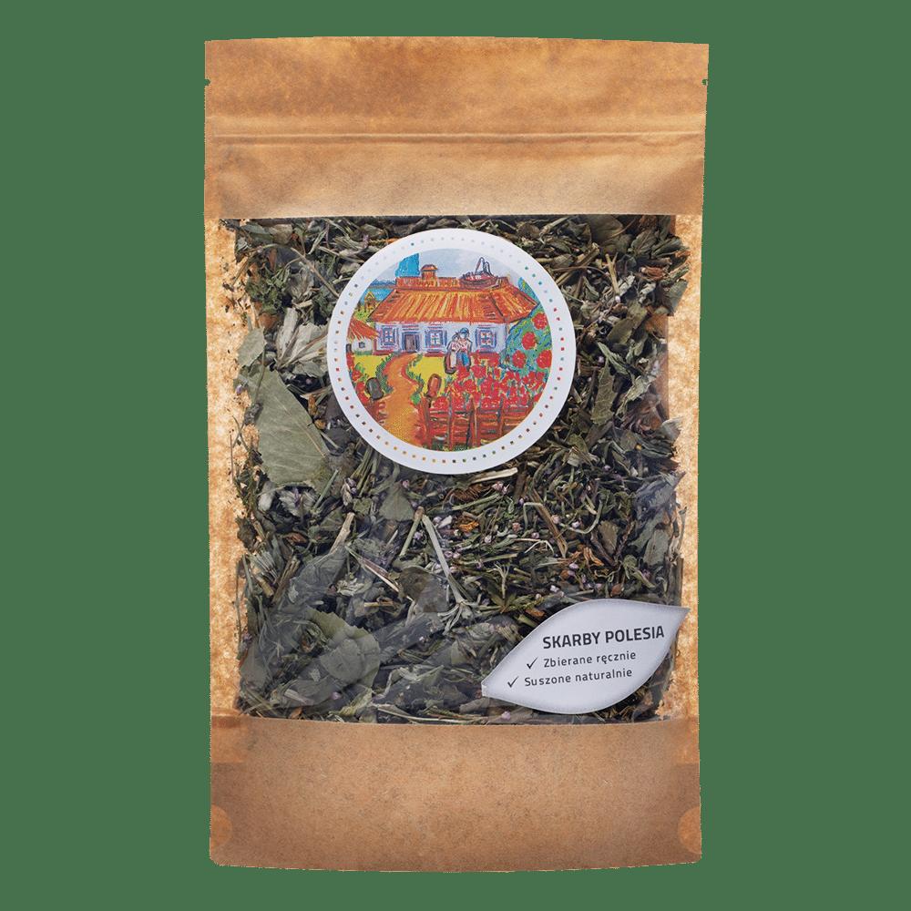 fogyaszto tea