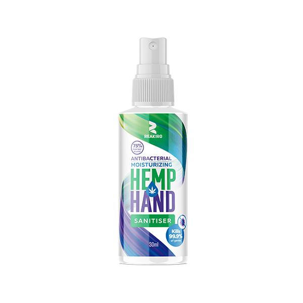 reakiro-hemp-cleanser-spray