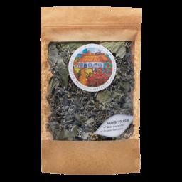 Méregtelenítő teakeverék (50 g)