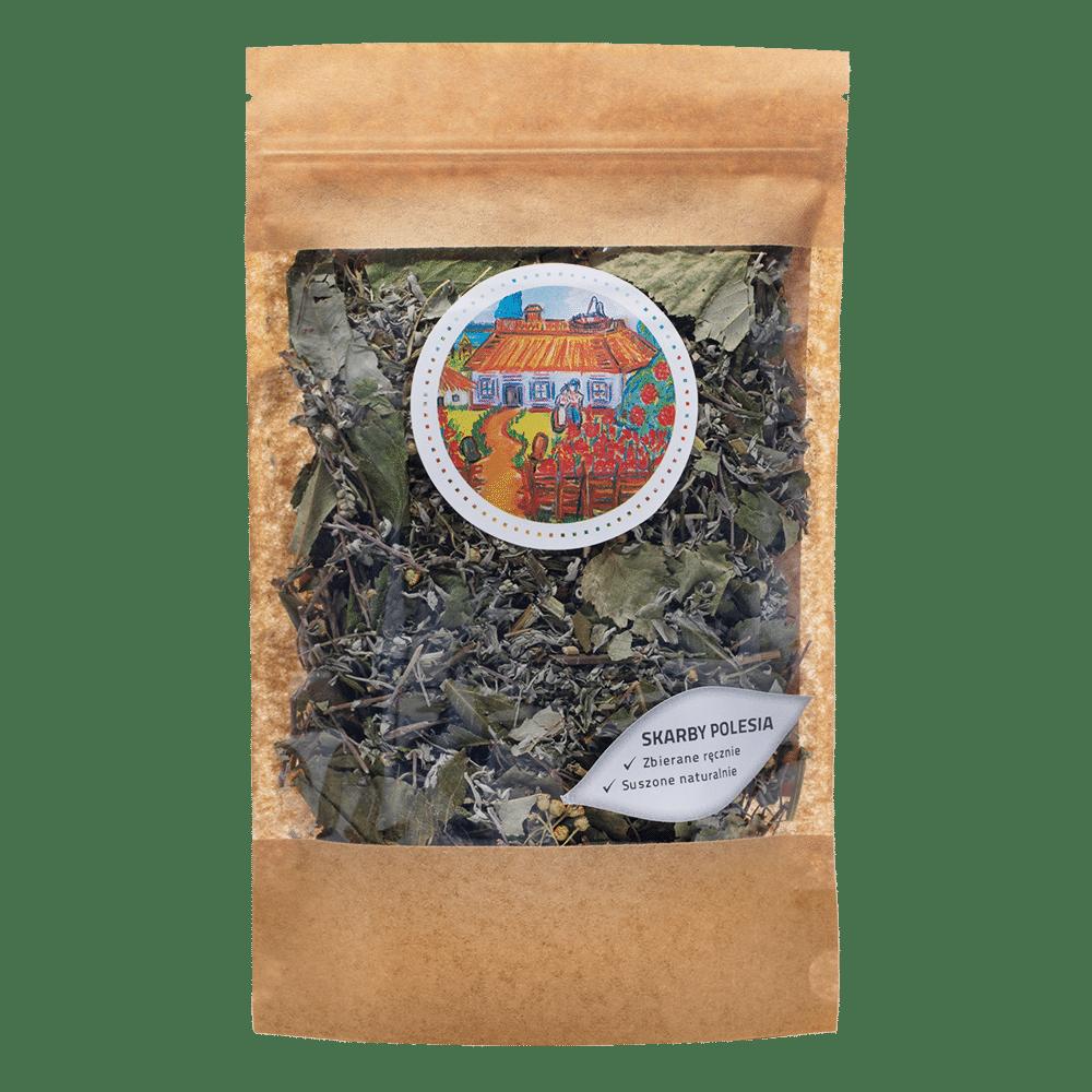 méregtelenítő tea