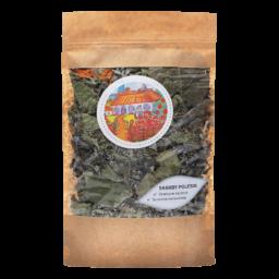 Női teakeverék (50 g)