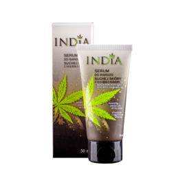 India Cosmetics szerum