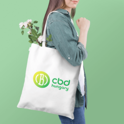 tote-bag-vaszontaska-cbd-hungary