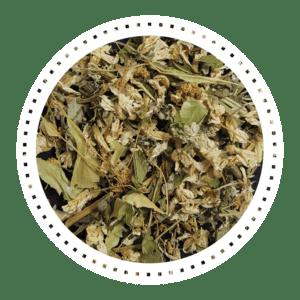 várnyomáscsökkentő tea